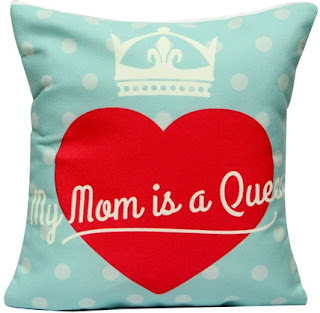 online mother's day gifts to Jaipur