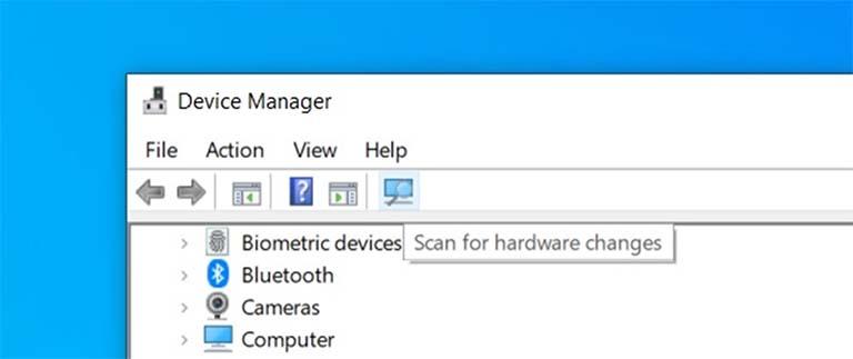 Microsoft Mengakui Adanya Masalah dGPU Pada Windows 10 Versi 1903