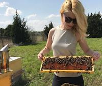 Θέλω να γίνω μελισσοκόμος! Ότι χρειάζεται να γνωρίζεις
