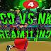 CD vs NK Dream 11 Team Super Smash T20 - Endgame Prediction, Team News, Play 11