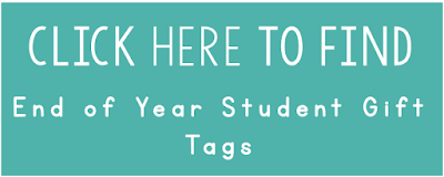 https://www.teacherspayteachers.com/Product/End-of-the-Year-Student-Gift-Tags-5199572