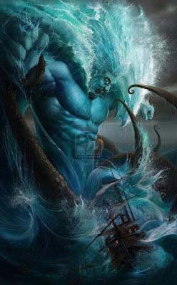 https://rpg-rise-of-the-titans.fandom.com/pt-br/wiki/Oceano