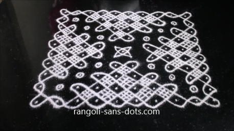 10-dots-kambi-kolam-image-1aj.png
