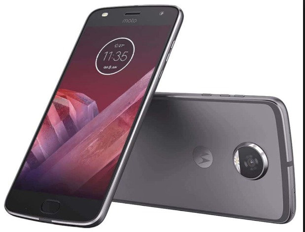 Report: Moto Z2 Could Still Be Launch This Month While Moto X4 Is Delayed