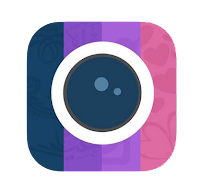 أفضل 26 تطبيق عربي للآيفون على متجر آب ستور