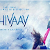 Shivaay movie review | Trailer | Songs | story | Release date |  Poster
