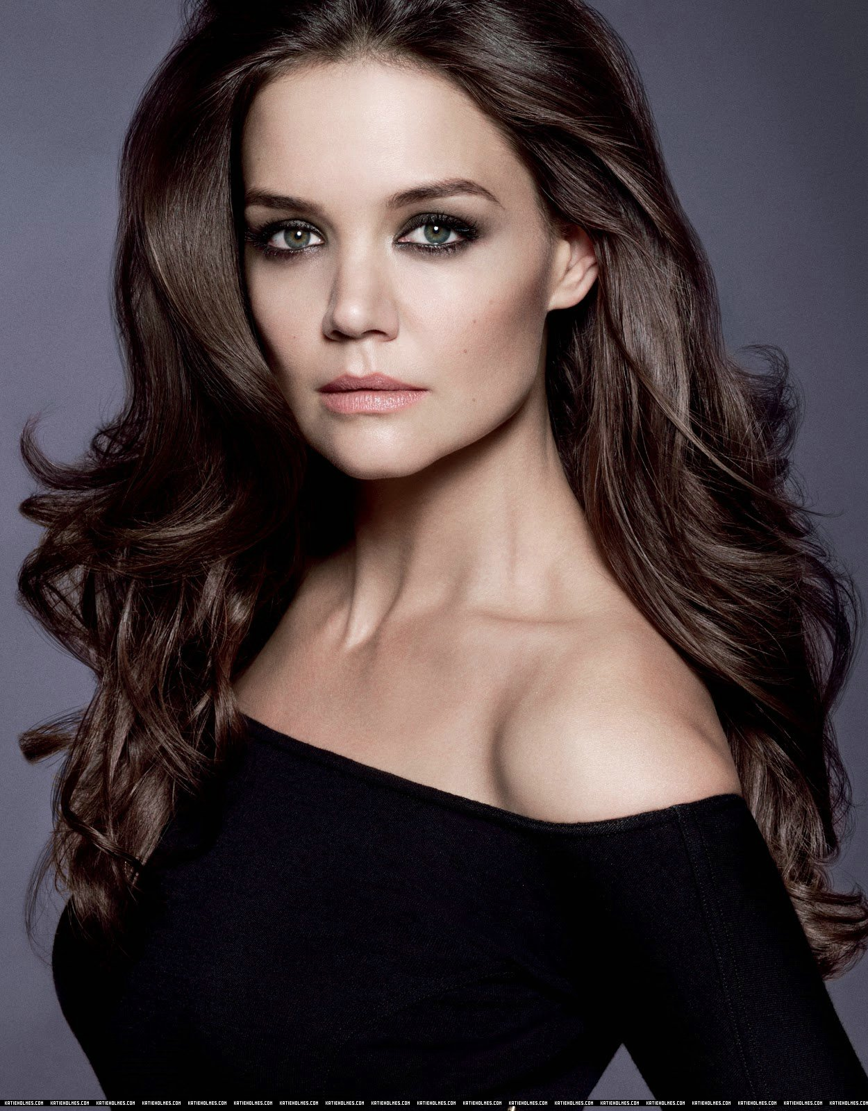 Actress Katie Holmes HD Images & Wallpapers