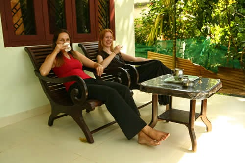 Accomodation in Periyar,Homestay in periyar,rooms in periyar,rooms in thekkady