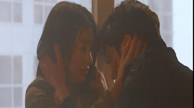 Seo Ye Ji Kim Kang Woo