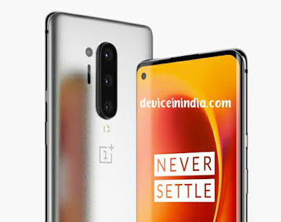OnePlus 8 Pro  specifications, OnePlus 8 Pro  price in India, OnePlus 8 Pro  camera and OnePlus 8 Pro  all details