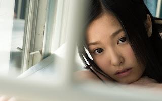 ai yuzuki topless pics in bed 01
