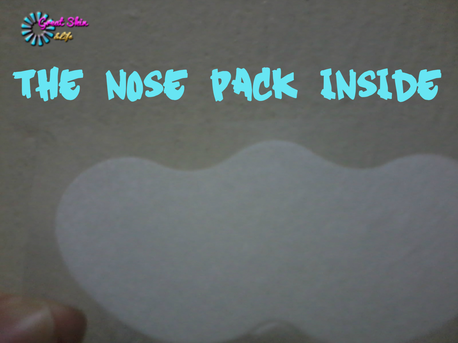 how to clean clogged pores on face