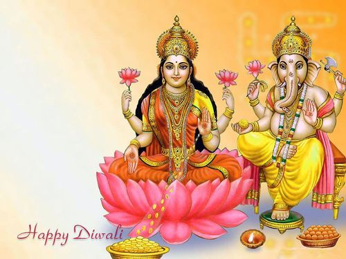 diwali puja vidhi,diwali pooja vidhi,diwali puja,diwali pooja,diwali pujan vidhi,diwali,lakshmi puja vidhi,lakshmi puja,laxmi pooja vidhi,diwali puja vidhi in hindi,how to do lakshmi puja on diwali,lakshmi pooja,diwali festival,laxmi puja vidhi,diwali puja samagri,happy diwali,laxmi pujan vidhi,diwali 2019,puja vidhi,laxmi pooja,diwali songs,diwali lakshmi devi poojan vidhi hindi,deepawali poojan