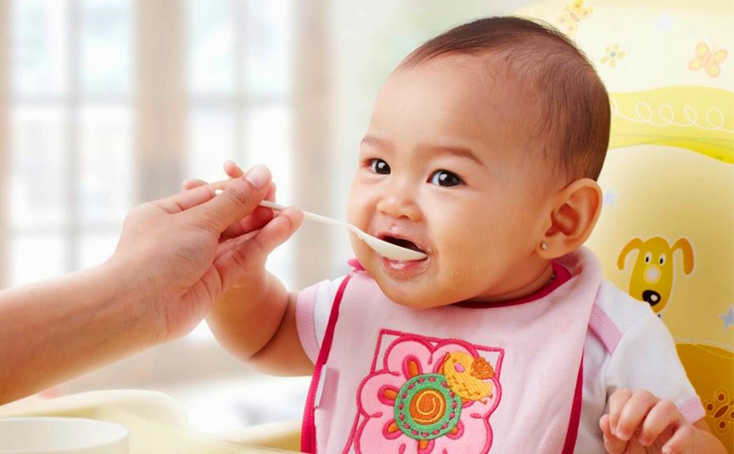 Cara Membuat Anak yang Sesuai Keinginan