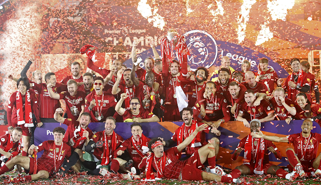 Liga Champions Eropa, Rabu Dini Hari Mampukah Atalanta Menekuk Liverpool