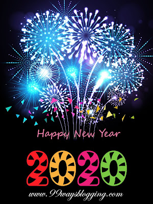 happy new year messages sms best happy new year romantic quotes