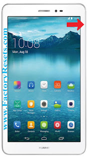 Soft-Reset-Huawei-MediaPad-T1-7.jpg
