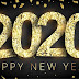 Images For Happy New Year 2020 Wishes Messages Greetings Quotes Picture
