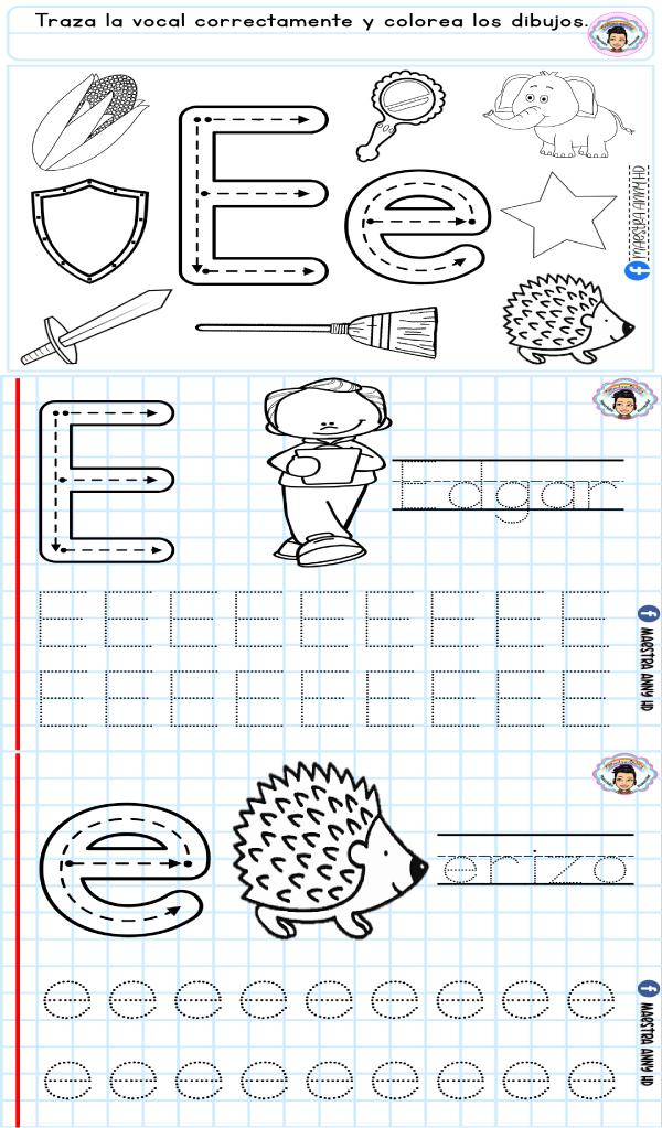cuaderno-tareas-repaso-trazos-vocales-preescolar