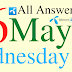 Telenor Quiz Today   26 May 2021   My Telenor App Today Questions and Answers   Test your Skills