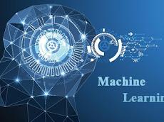 [Khóa học] Machine Learning và ứng dụng