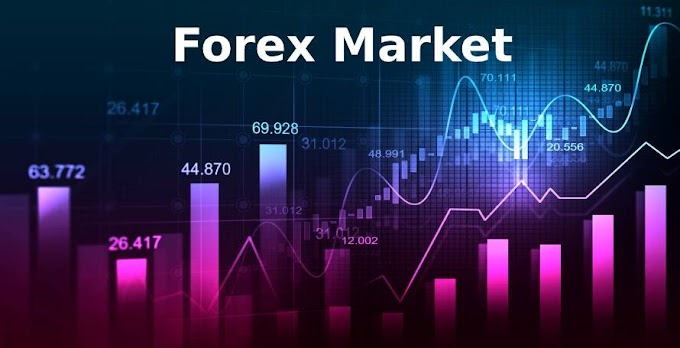 Forex Trading Meaning - How To Make Money Forex Trading
