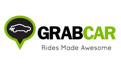 cara-download-grabcar,-cara-memesan-grabcar,-cara-menggunakan-aplikasi-grabcar,-cara-pemesanan-grabcar,-download-aplikasi-grabcar,