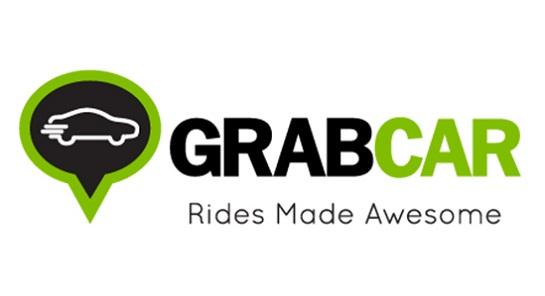 Cara Menggunakan GrabCar dan Sistem Pembayarannya