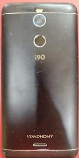 SYMPHONY i90 FRP BYPASS FILE
