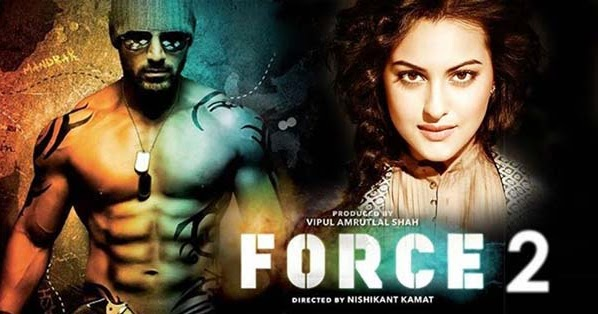 Team The Force Movie Mp4 Download