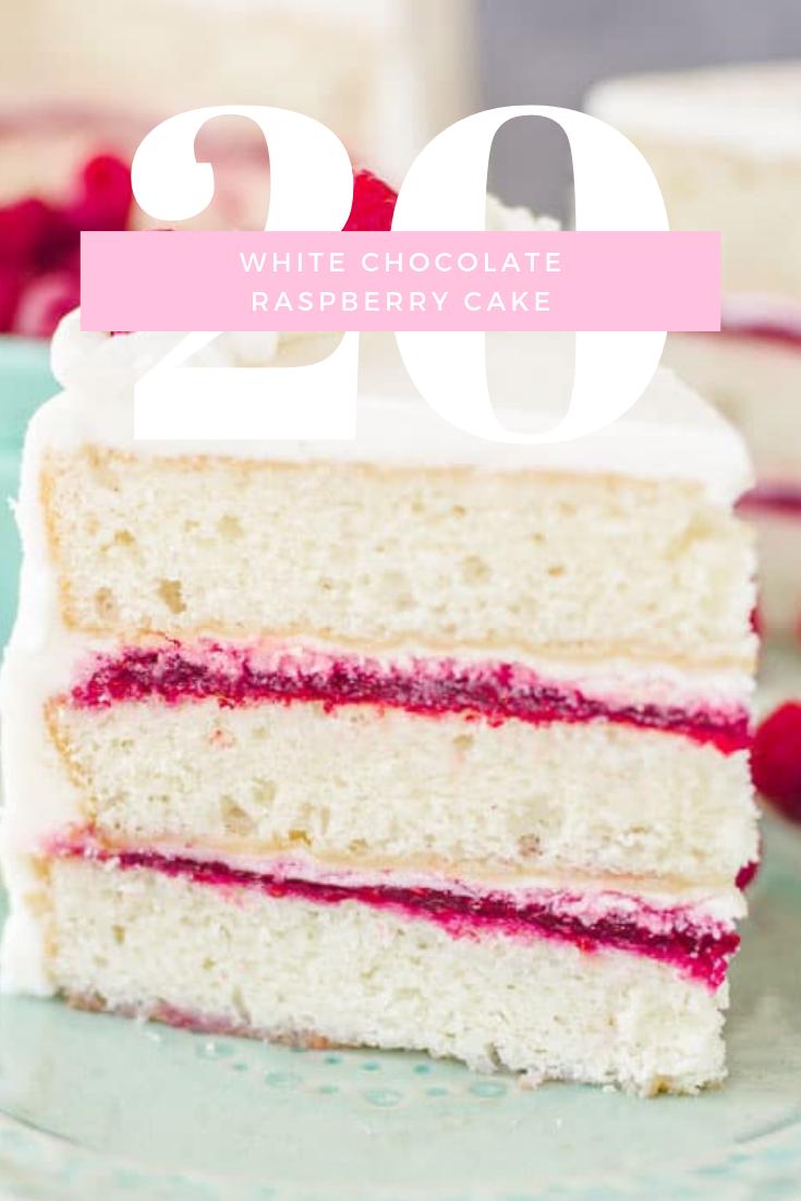 #birthdaycake #cakerecipes #cakedecorating #cakevideos #chocolatecake #easycake #cakeideas #weddingcake #vanillacake #strawberrycake #homemadecake #amazingcake #lemoncake #pokecake #cupcakecake #cakepops #redvelvetcake #carrotcake #whitecake #cakeflavors #bundtcake #sheetcake #funfetticake #coffeecake #coolcake #simplecake #unicorncake #oreocake #cakeformen #yellowcake #poundcake #christmascake #layercake #cutecake #icecreamcake #coconutcake #cakedesigns #bananacake #cakemix #summercake #cakesal #caramelcake #cakefrosting #cakedrawing #applecake #fruitcake #cakeaesthetic #mugcake #dripcake #marblecake #spongecake #cakephotography #rainbowcake #cakedecoration #cakeart #cakerecepten #blueberrycake #flowercake #cakeoriginales #cheesecake #cakedecoracin #cakeforboys #cakeillustration #cakecookies #blackforestcake #cakesucr #vegancake #beautifulcake #pinkcake #healthycake #orangecake #minicake #prettycake #cakegirl #buttercreamcake #pineapplecake #cakeforkids #cakedesing #cakefondant #cakealetter #cakeabirthday #cakeashape #cakebletter #cakecletter #cakedletter #cakedbirthday #cakeeletter #birthdaycakef #cakefletter #cakegletter #birthdaycakeg #cakehletter #birthdaycakeh #lettercakei #cakejletter #birthdaycakej #cakekletter #lettercakel #cakemletter #cakembirthday #cakemandm #numbercakem #cakenletter #cakenbirthday #cakerbirthday #cakerletter #cakesbirthday #cakesletter #cakesshape #cakesdesserts #caketletter #cakevletter #cakezletter #cake1birthday #cake1number #cake1year #cake1jaarmeisje #cake1boy #cake1yeargirl #cake1girl #cake1shape #cake2number #cake2birthday #cake2years #cake2layer #cake2shape #cake2boy #cake2floors #cake2tier #cake3shape #cake3yearold #cake3birthday #cake3number #cake3yearoldboy #cake3girl #cake3floors #cake3layer #cake3yearoldgirl #cake3tier #cake3jaar #cake4number #cake4birthday #cake4yearoldboy #cake4girl #cake4shape #cake5number #cake5birthday #cake5years #cake5unicorn #cake5boy #cake6number #cake6birthday #cake6years #cake6monthsbaby #cake6bo