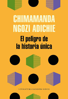 el-peligro-de-la-historia-unica-chimamanda-ngozi-adichie