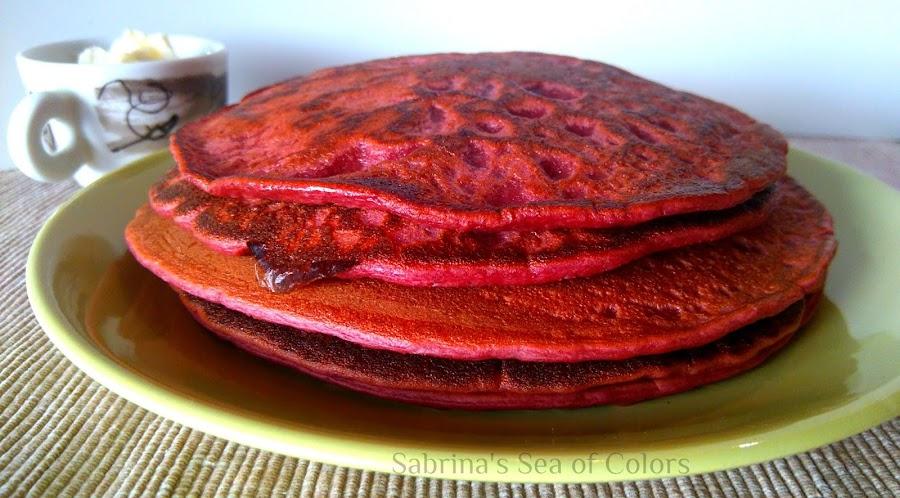 tortitas-red-velvet