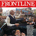 Frontline — January 05, 2018