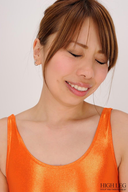 highleg souno tsubasa denma