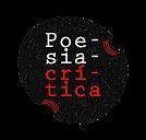 Poesia Crítica