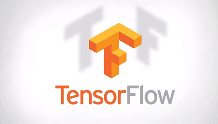 How to install TensorFlow on Raspberry Pi | Awesome Projects