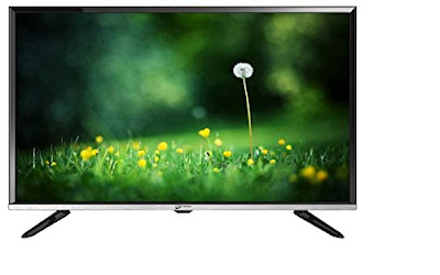 Micromax, LED TV, Review,