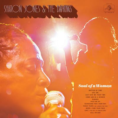 a3482857760_10 Sharon Jones & The Dap-Kings – Soul of a Woman