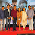 Goodachari Success Meet Stills