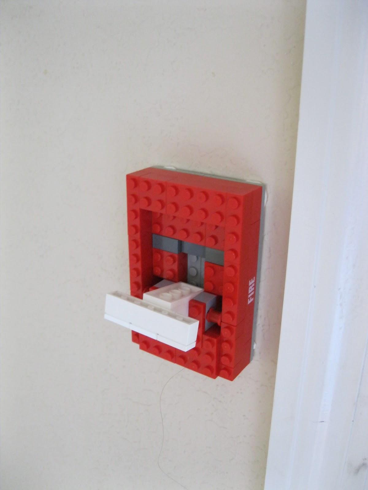Maple Hill 101 Legomania