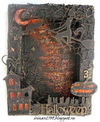 http://irinar2709.blogspot.ru/2015/10/altered-canvas-art-halloween.html