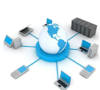 Elegir el web hosting adecuado para tu negocio