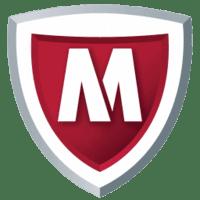 McAfee Free Antivirus Download Free Stinger