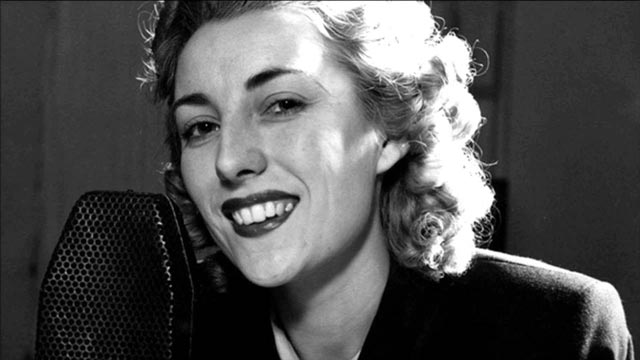 Vera Lynn worldwartwo.filminspector.com