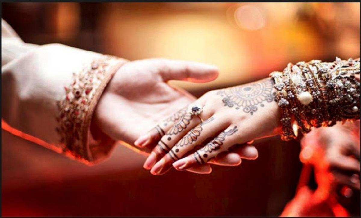 cara-memilih-wanita-untuk-dinikahi