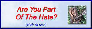 http://mindbodythoughts.blogspot.com/2017/01/are-you-part-of-hate.html