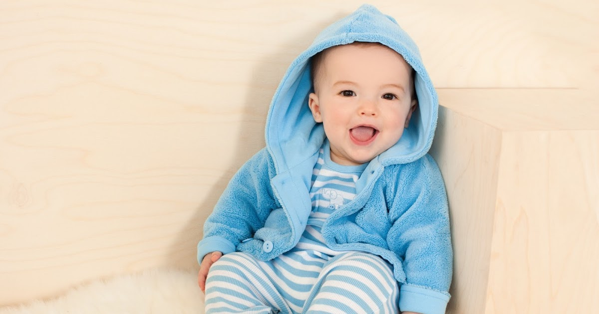 Where to buy baby clothes online