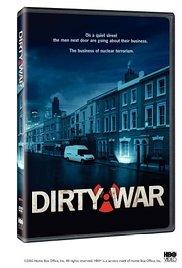 Watch Dirty War Online Free 2004 Putlocker