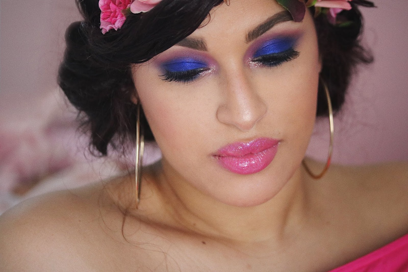 FLORAL REALNESS , MAC COSMETIQUES , MACCOSMETICS ,MAC , PATRICK STARRR , ME SO CHIC , ROSEMADEMOISELLE ,ROSE MADEMOISELLE , REVUE , AVIS ,SWATCH , BLOG BEAUTÉ , PARIS ,MACCOSMETICSFRANCE,